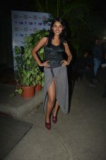 At Music Video Launch Of Namrata Purohit _Flow_on 19th Feb 2019 (101)_5c6d0abb436a8.jpg