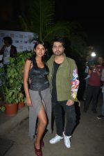 At Music Video Launch Of Namrata Purohit _Flow_on 19th Feb 2019 (97)_5c6d0ab05ea07.jpg