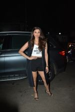 Daisy Shah At Music Video Launch Of Namrata Purohit _Flow_on 19th Feb 2019 (12)_5c6d0ab6d707a.jpg