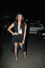 Daisy Shah At Music Video Launch Of Namrata Purohit _Flow_on 19th Feb 2019 (13)_5c6d0ab92e3f9.jpg