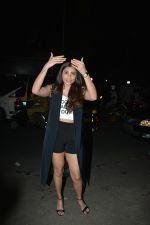 Daisy Shah At Music Video Launch Of Namrata Purohit _Flow_on 19th Feb 2019 (8)_5c6d0aacf1416.jpg