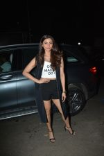 Daisy Shah At Music Video Launch Of Namrata Purohit _Flow_on 19th Feb 2019 (9)_5c6d0ab0751f0.jpg