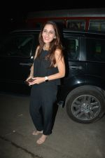 Farah Ali KHan At Music Video Launch Of Namrata Purohit _Flow_on 19th Feb 2019 (31)_5c6d0ac80ecfd.jpg