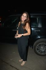 Farah Ali KHan At Music Video Launch Of Namrata Purohit _Flow_on 19th Feb 2019 (33)_5c6d0acc225b4.jpg