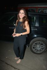 Farah Ali KHan At Music Video Launch Of Namrata Purohit _Flow_on 19th Feb 2019 (34)_5c6d0ace231b6.jpg