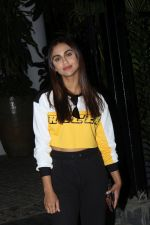 Krystal Dsouza spotted at Soho House juhu on 19th Feb 2019 (8)_5c6d0b6372eae.jpg