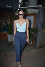 Manushi Chillar spotted at sequel bandra on 19th Feb 2019 (1)_5c6d09dbafc71.jpg