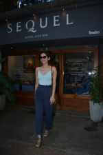 Manushi Chillar spotted at sequel bandra on 19th Feb 2019 (6)_5c6d09e5d7a92.jpg