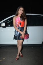 Sara Ali Khan at Music Video Launch Of Namrata Purohit _Flow_on 19th Feb 2019 (50)_5c6d0b0eb3911.jpg
