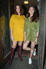 Surven Chawla, Aditi Rao Hydari At Music Video Launch Of Namrata Purohit _Flow_on 19th Feb 2019 (87)_5c6d0b34264e6.jpg