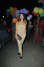 Tanisha Mukherjee At Music Video Launch Of Namrata Purohit _Flow_on 19th Feb 2019 (22)_5c6d0a093fa7f.jpg