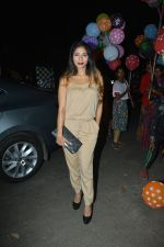 Tanisha Mukherjee At Music Video Launch Of Namrata Purohit _Flow_on 19th Feb 2019 (23)_5c6d0a0b76142.jpg