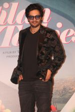 Ali Fazal at the Trailer launch of film Milan Talkies in gaiety cinemas bandra on 20th Feb 2019 (45)_5c6fa2d56b436.jpg