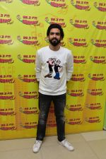 Amaal Malik at the Song Launch Of Movie Badla on 20th Feb 2019
