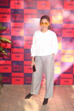 Amrita Arora attend a fashion event at Bandra190 on 21st Feb 2019 (19)_5c6fb19c61aa6.jpg