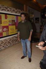 Ashutosh Rana at Sonchiriya promotions in Novotel juhu on 21st Feb 2019 (15)_5c6fb0c43341e.jpg