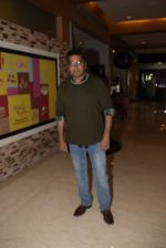 Ashutosh Rana at Sonchiriya promotions in Novotel juhu on 21st Feb 2019 (16)_5c6fb0c5eb999.jpg