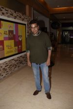 Ashutosh Rana at Sonchiriya promotions in Novotel juhu on 21st Feb 2019 (18)_5c6fb0c9e862c.jpg