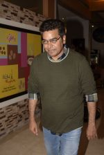 Ashutosh Rana at Sonchiriya promotions in Novotel juhu on 21st Feb 2019 (21)_5c6fb0cf872f4.jpg