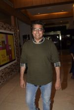 Ashutosh Rana at Sonchiriya promotions in Novotel juhu on 21st Feb 2019 (24)_5c6fb0d5b09c9.jpg