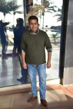 Ashutosh Rana at the promotion of film Sonchiriya on 20th Feb 20919 (12)_5c6fa562a7a55.jpg