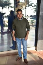 Ashutosh Rana at the promotion of film Sonchiriya on 20th Feb 20919 (13)_5c6fa563aab10.jpg
