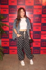 Kanika Kapoor attend a fashion event at Bandra190 on 21st Feb 2019