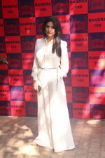 Maheep Kapoor attend a fashion event at Bandra190 on 21st Feb 2019 (10)_5c6fb2264e718.jpg