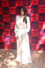 Maheep Kapoor attend a fashion event at Bandra190 on 21st Feb 2019 (11)_5c6fb2294f915.jpg