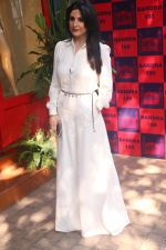 Maheep Kapoor attend a fashion event at Bandra190 on 21st Feb 2019 (12)_5c6fb22c60fca.jpg