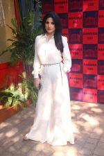 Maheep Kapoor attend a fashion event at Bandra190 on 21st Feb 2019 (8)_5c6fb22045c75.jpg