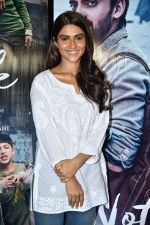 Pranutan Bahl at trailer preview of Notebook on 21st Feb 2019 (8)_5c6fb116d676a.jpg