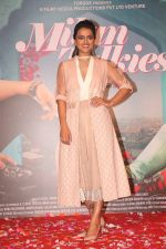 Shraddha Srinath at the Trailer launch of film Milan Talkies in gaiety cinemas bandra on 20th Feb 2019 (57)_5c6fa35357a76.jpg