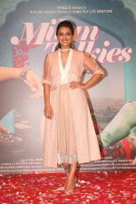 Shraddha Srinath at the Trailer launch of film Milan Talkies in gaiety cinemas bandra on 20th Feb 2019 (59)_5c6fa3577ca82.jpg