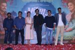 Sikandar Kher, Ashutosh Rana, Shraddha Srinath, Ali Fazal, Tigmanshu Dhulia at the Trailer launch of film Milan Talkies in gaiety cinemas bandra on 20th Feb 2019 (46)_5c6fa399c5463.jpg
