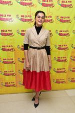 Taapsee Pannu at the Song Launch Of Movie Badla on 20th Feb 2019 (31)_5c6fa2543b405.jpg