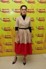Taapsee Pannu at the Song Launch Of Movie Badla on 20th Feb 2019 (33)_5c6fa2576871d.jpg