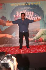 Tigmanshu Dhulia at the Trailer launch of film Milan Talkies in gaiety cinemas bandra on 20th Feb 2019 (78)_5c6fa3a155bb6.jpg