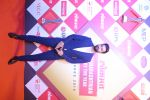 Vicky Kaushal at Lokmat Maharashtrian of the Year Awards at NSCI worli on 20th Feb 2019 (10)_5c6fa6b138432.jpg