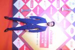 Vicky Kaushal at Lokmat Maharashtrian of the Year Awards at NSCI worli on 20th Feb 2019 (11)_5c6fa6b45885c.jpg