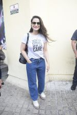 Ameesha Patel at Note Book Trailer Launch in PVR Juhu on 22nd Feb 2019 (40)_5c7543ef350e8.jpg