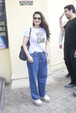 Ameesha Patel at Note Book Trailer Launch in PVR Juhu on 22nd Feb 2019 (43)_5c7543f5531c4.jpg