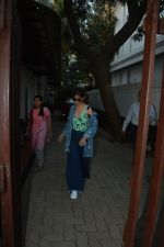 Ileana D_cruz spotted at clinic in bandra on 25th Feb 2019 (17)_5c763d8deb85f.jpg