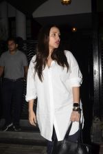 Neha Dhupia spotted at Soho House juhu on 26th Feb 2019 (27)_5c76464c60b3f.jpg