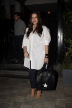 Neha Dhupia spotted at Soho House juhu on 26th Feb 2019 (32)_5c764656bcc4f.jpg