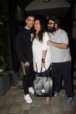 Neha Dhupia, Angad Bedi spotted at Soho House juhu on 26th Feb 2019 (20)_5c764681e58ac.jpg