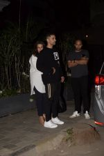 Neha Dhupia, Angad Bedi spotted at Soho House juhu on 26th Feb 2019 (28)_5c764683d6fa5.jpg