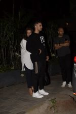 Neha Dhupia, Angad Bedi spotted at Soho House juhu on 26th Feb 2019 (30)_5c764687df4d2.jpg