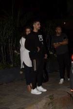Neha Dhupia, Angad Bedi spotted at Soho House juhu on 26th Feb 2019 (31)_5c764689c0a5a.jpg