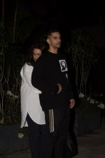 Neha Dhupia, Angad Bedi spotted at Soho House juhu on 26th Feb 2019 (32)_5c76468b81a60.jpg